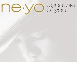 "ALBUM REVIEW/PREVIEW: NE-YO ""BECAUSE OF YOU"""