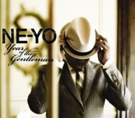REVIEW: NE-YO – YEAR OF THE GENTLEMEN
